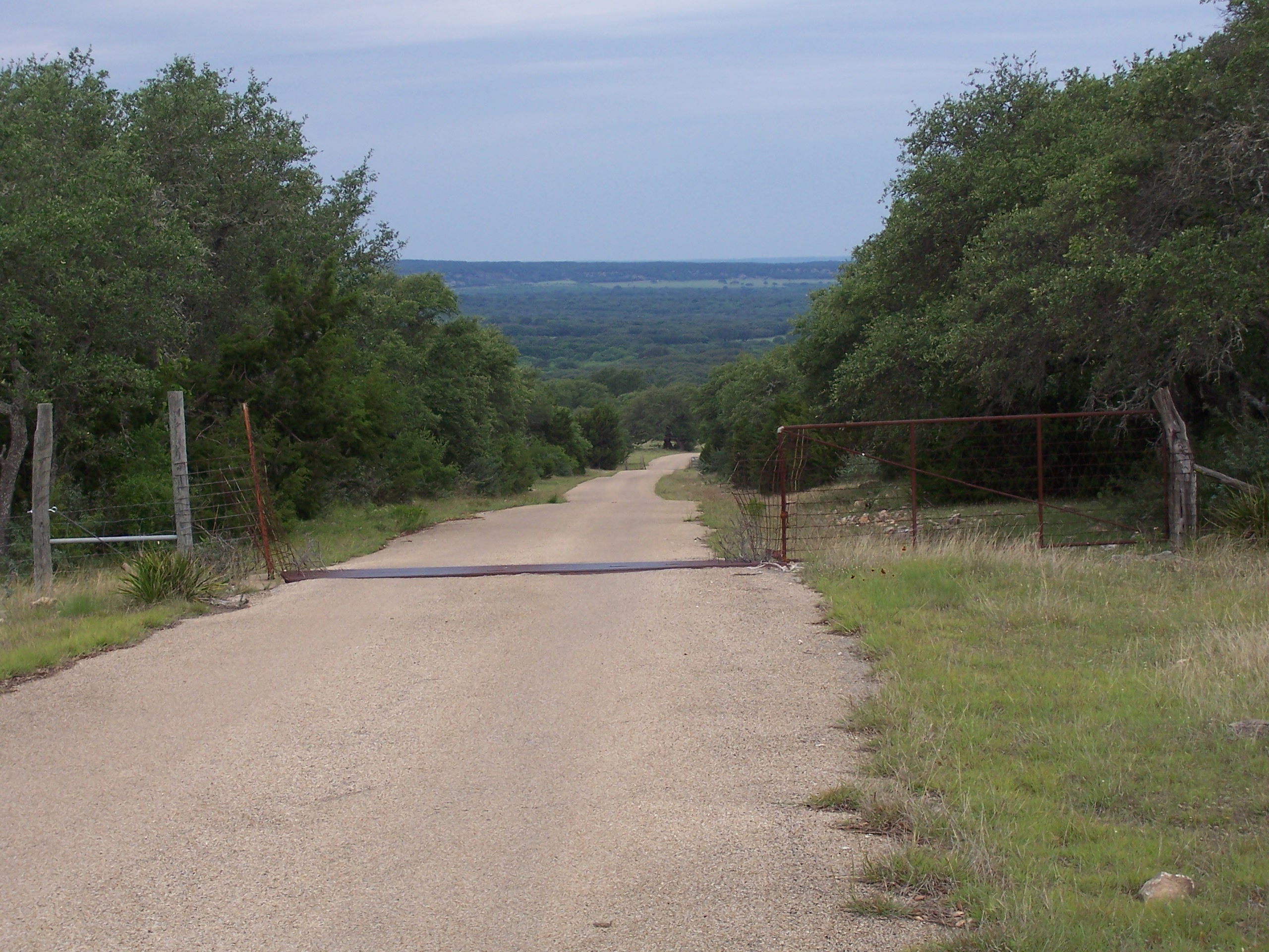 hill-country-cycling-adventure-3